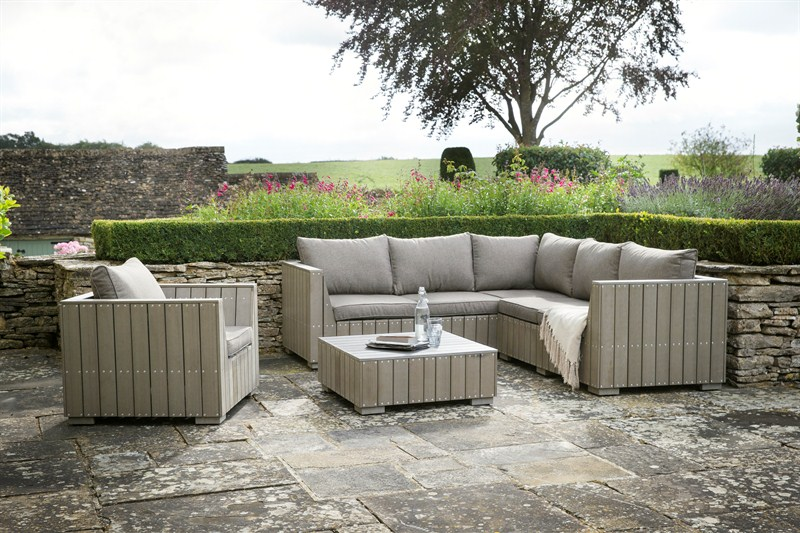 Bosham%20Corner%20Sofa%20Set%20-%20FURA05%20(EDITED)[1]